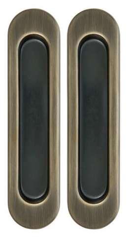 Ручка для раздвижных дверей SH010-AB-7