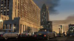 L.A.Noire (Xbox One/Series X, русские субтитры)