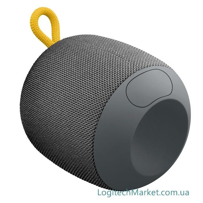 LOGITECH ULTIMATE EARS WONDERBOOM