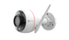 Уличная Wi-Fi камера EZVIZ C3W Color Night(2.8mm)