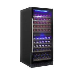 Винный шкаф Cold Vine C110-KBT2 фото