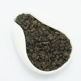 Чай Габа Алишань вид-3
