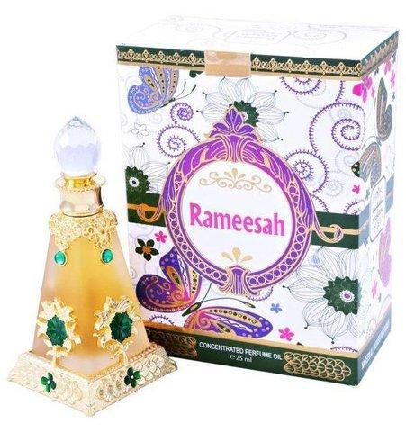 RAMEESAH / Рамиса 25мл
