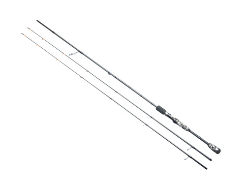 Спиннинг Siweida TWIN POWER (2 хлыста) 1-7г/2-10г 2.10 м
