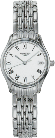 Longines L4.259.4.11.6