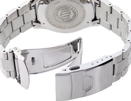 Наручные часы Orient RA-AA0001B
