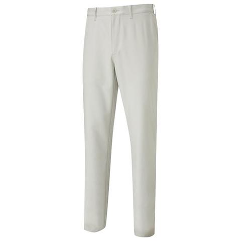 PING Bradley Trousers
