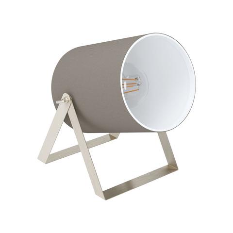 Настольная лампа  Eglo VILLABATE 1 99104
