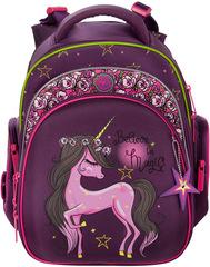 Рюкзак школьный с мешком Hummingbird TK 71 - 2