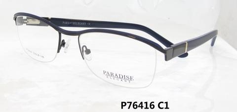 P76416C1