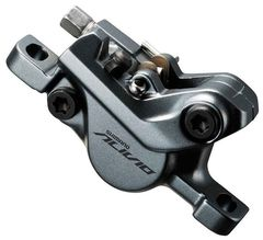 Alivio ST-M4050(прав 9ск.)/BR-M4050 (EM4050RRARA170P)