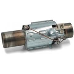эн проточный 1800W для посудомоечной машины Ariston, Indesit 74000, 482000027268