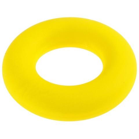 Əl üçün espander \ Эспандер для рук \ Expander for hands (yellow)