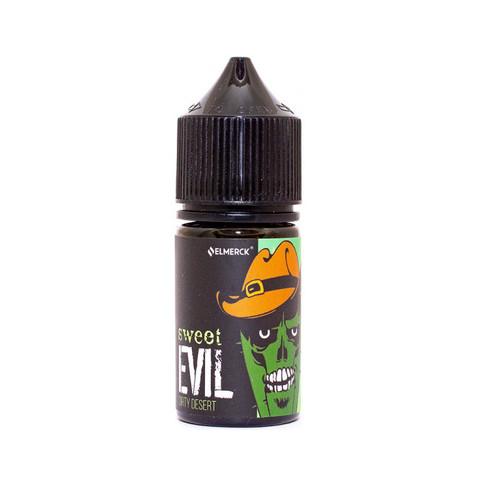 Жидкость Sweet Evil Salt 30 мл Dirty Desert