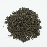 Чай Габа Алишань вид-5
