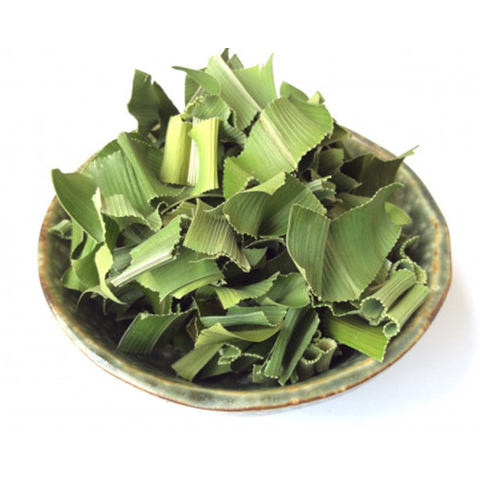 https://static-sl.insales.ru/images/products/1/6556/134125980/pandan_leaves.jpg