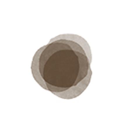 GOLDWELL Elumen NB@5 200 натуральный коричневый 200ml