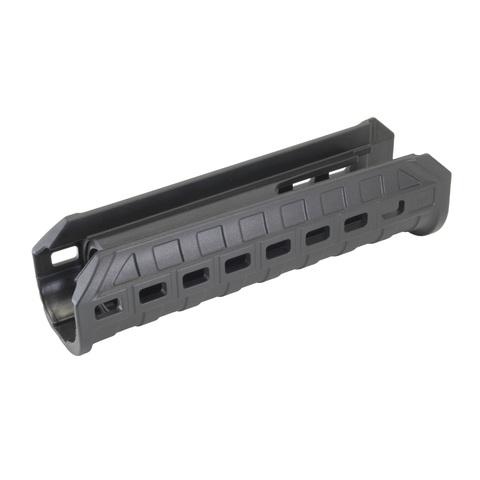 Цевье Remington 750 и 870 от DLG Tactical