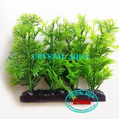 Растение Атман H-075C, 10см