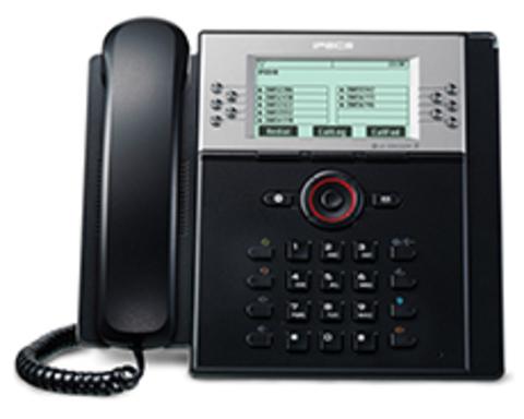 IP-8840