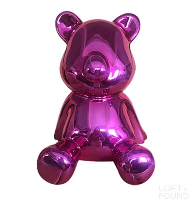 Статуэтка Bear
