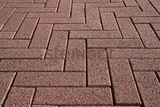 Тротуарная плитка STEINGOT Premium Паркет