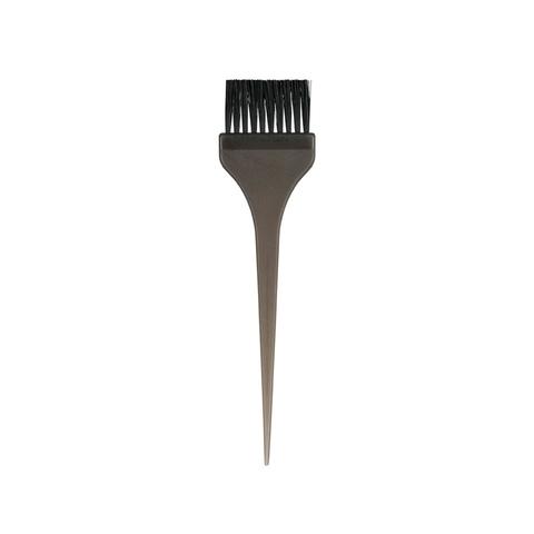 Кисть для окрашивания волос большая
