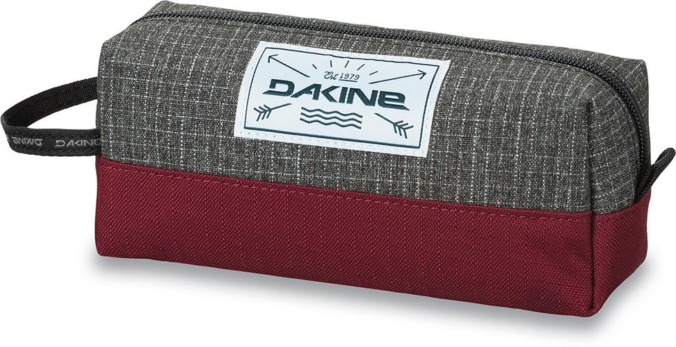 Чехлы для мелочей Сумка для аксессуаров Dakine ACCESSORY CASE WILLAMETTE 2017W-08160105-ACCESSORYCASE-WILLAMETTE-DAKINE.jpg