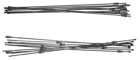 WH-MT35 задн.-27,5 (272ммX14шт/273,5ммX14шт.)
