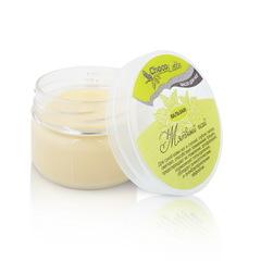Бальзам-масло для ног МЯТНЫЙ ЧАЙ для сухой кожи, от трещинок и потливости ног, 60ml TM ChocoLatte