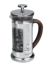 /collection/french-press/product/french-press-rondell-mocco-latte-350-ml-rds-490