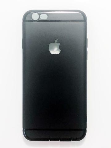 Чехол пластиковый для iPhone 6/6s