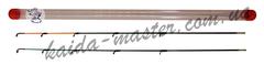 Фидер Kaida NeoXoen 4,2 м 60-120 грамм