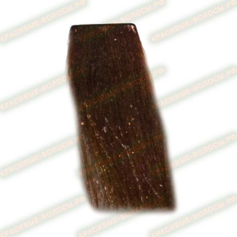Paul Mitchell COLOR 90 мл 5RO Светло-коричневый красно-оранжевый
