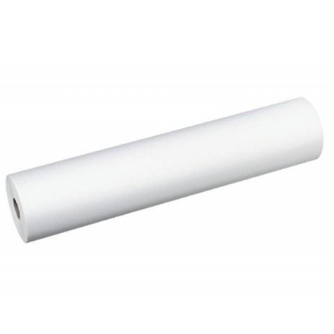 Коврик для солярия 40х40 см в рулоне (СМС) 200 шт.