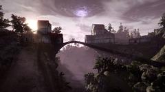 Risen 3 Titan Lords - Расширенное издание (для ПК, цифровой ключ)