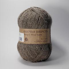 овечья-371-натуральный-серый