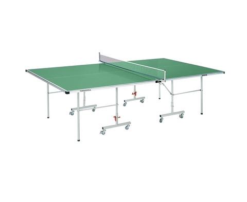 Теннисный стол DFC TORNADO S600G