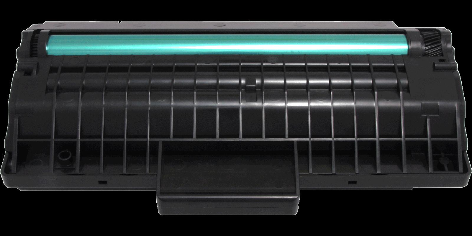 ULTRA SCX-D4200A, черный, для Samsung, до 3000 стр.