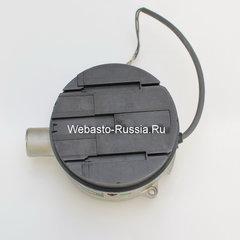 Air blower motor Gebläse Webasto Thermo Top 90 S 24V 2
