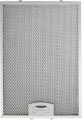 Вытяжка Korting KHC 6930 RI - жировой фильтр