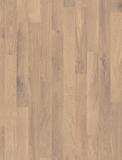 Ламинат Pergo Дуб Образцовый, 2-Х Полосный L0201-01799