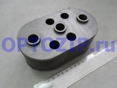 FO310LA1 (00781)