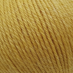 Пряжа Gazzal Baby Alpaca цвет 46003