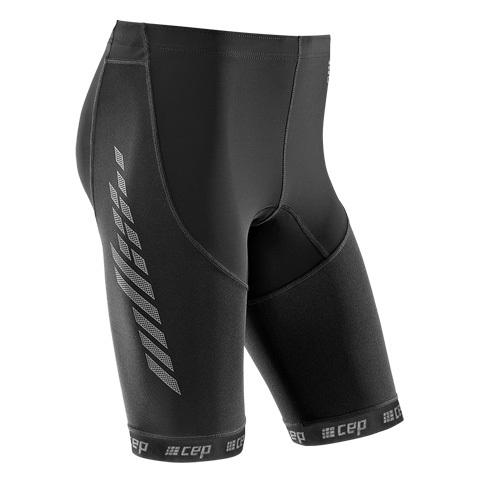 Для занятий спортом Компрессионные шорты CEP для бега 38_cep_run_shorts_20_m.jpg