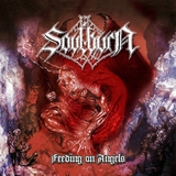 Soulburn / Feeding On Angels (RU)(CD)