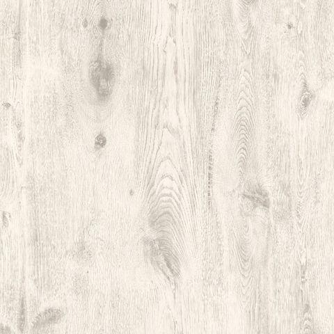 Ламинат Kronostar, коллекция Salzburg, D2052 Дуб Нарвик, 1380х193х10 мм, 33кл, 7 шт/1,864 м2