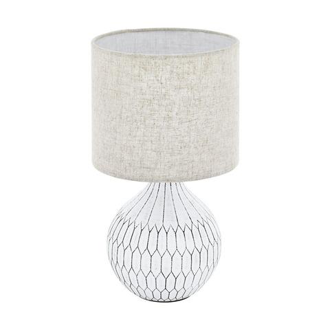 Настольная лампа  Eglo BELLARIVA 3 99332