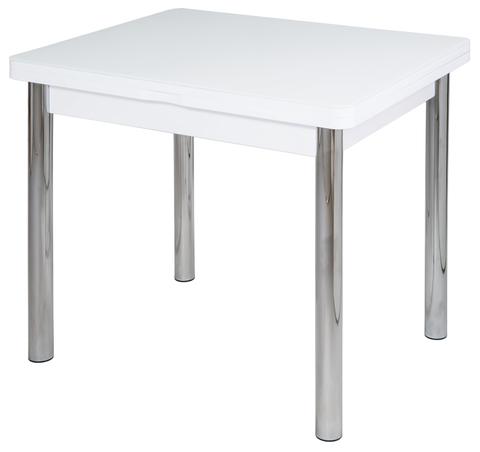 Стол  Чинзано М-2