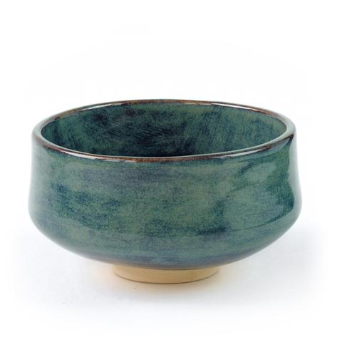 Чаша для Матча зеленая купить СПб